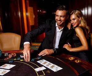 Когда не умеешь играть в казино заблокировать себя в казино
